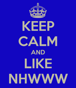 keep-calm-and-like-nhwww