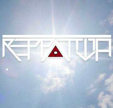 Track: Reppatwa - Drug Deal