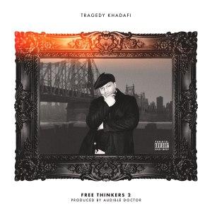 Free Thinkers 2 ART